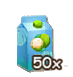50x.png