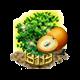 abiu_upgrade_2_big.png