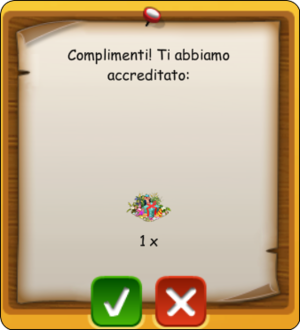 accredito calice stagionale.png