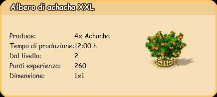 achacha xxl f.png