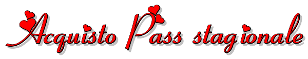 acquisto pass stagionale.png