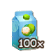 acx100.png
