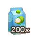 acx200.png