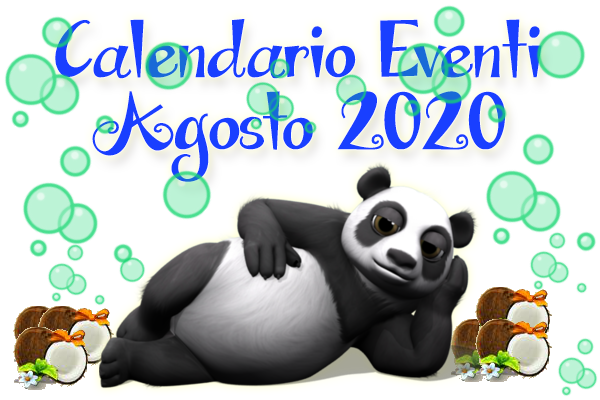 agosto2020.png