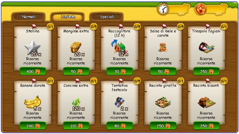 agro 2.1.png