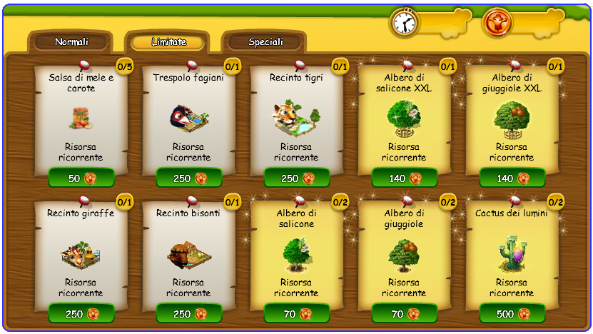 agro 2.2.png