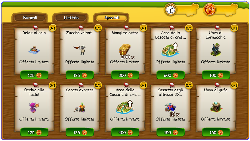 agro 3.2.png