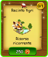 agro limitate 2.png