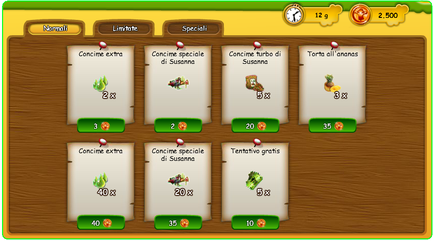 agro normali.png