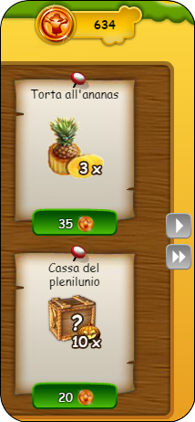 agro normali1.png