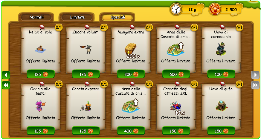 agro speciali 2.png