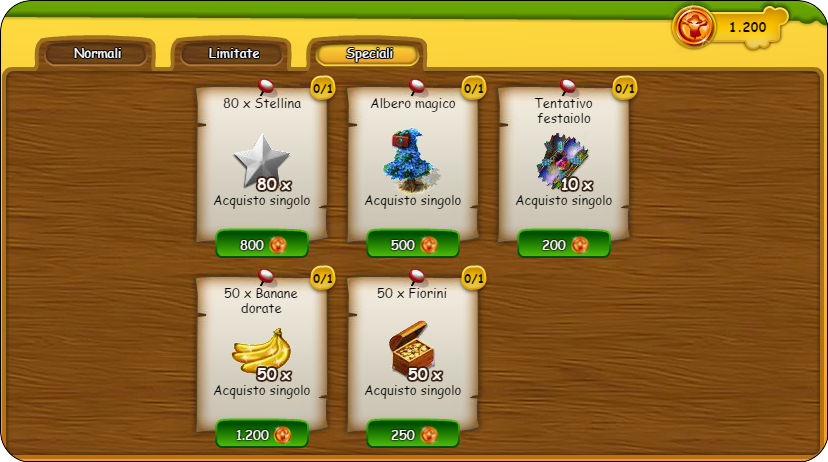 agro speciali.png
