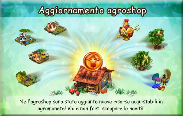 Agroshop Febbraio 2021_1.png