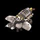 airracejun2020plane_0_big.png
