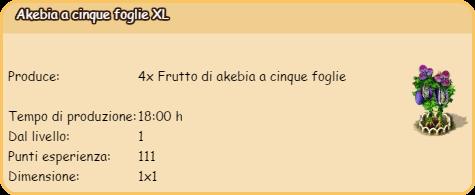 akebi1.png