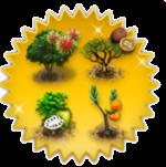 alberi isola.png
