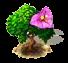 albero n.png