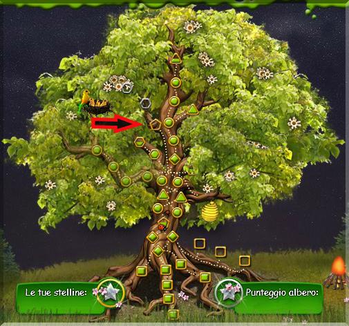 albero saggezza post 2.png