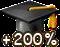 allepboost200.png