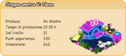 ana5.png