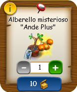 ande plus.png