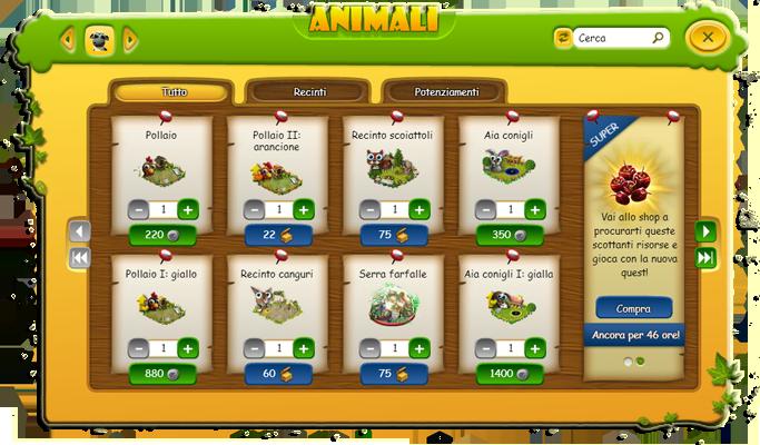 animali copia.png