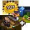 animalseedling44_pony_shopicon-package_big.png