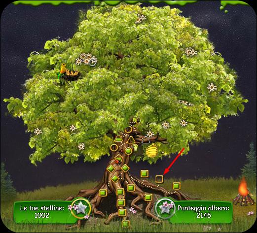 arbo albero.png