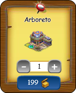 arbo for.png