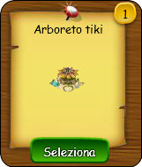 arbo inv.png