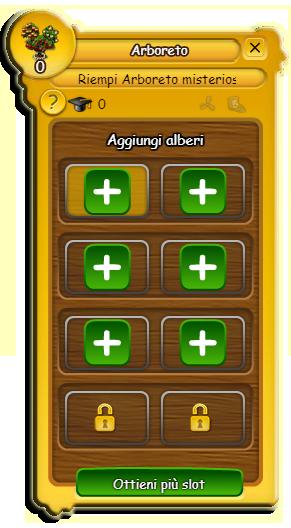 arboreto1.png