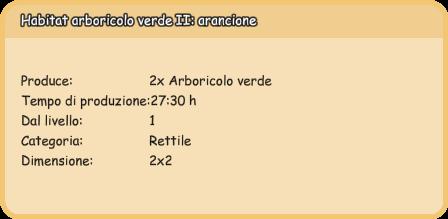 arboricolo II.png