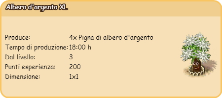 argento1.png