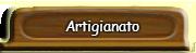 artigianato.png