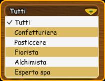 artigianato2.png