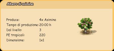 asimina.png