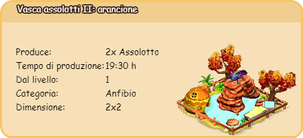 assolotto a.png