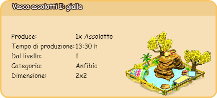 assolotto g.png