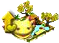 axolotl_upgrade_1.png