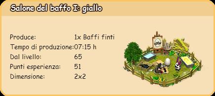 baf1.png