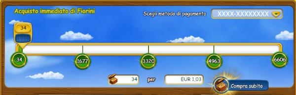banca1.png