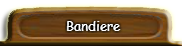 bandiere.png