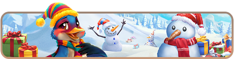 banner_seasondec2019_reward_header.png