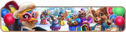 banner_seasonfeb2020_reward_header.png