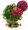 bayberry_upgrade_0.png