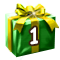 bdayjan2018_lootpackage42_icon_big.png