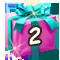 bdayjan2018_lootpackage43_icon_big.png