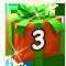 bdayjan2018_lootpackage44_icon_big.png