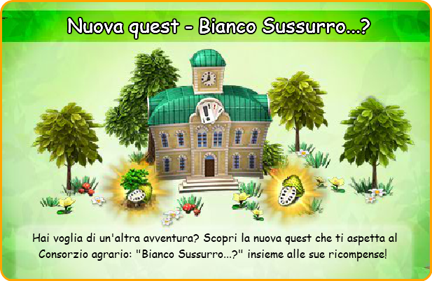 bianco.sus.png