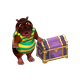 boardgameaug2020chest_big.png